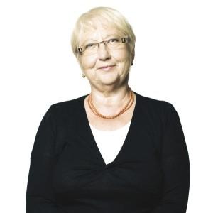 Jana Titlbachova
